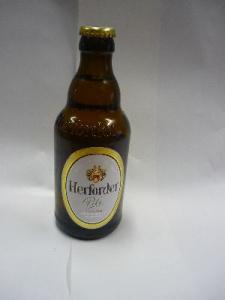 Herforder 0,33
